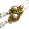golden filigree1 (1)