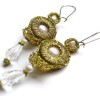 golden filigree1 (4)