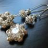 crystal pendant 1 (1)