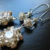 crystal pendant 1