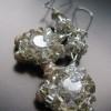 crystal pendant 1 (15)