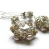 crystal pendant 1 (4)
