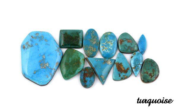 BlueGemTurquoise1-600x376