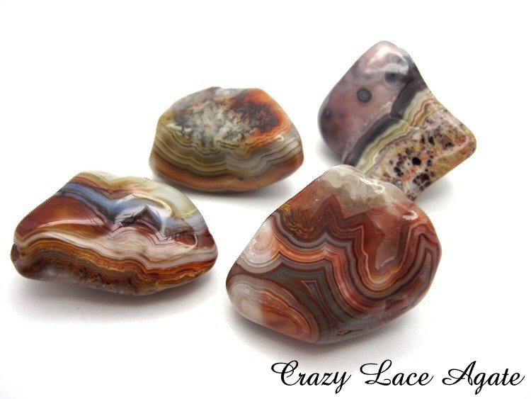 Crazy_Lace_Agate_ts__92724.1283059398.1280.1280