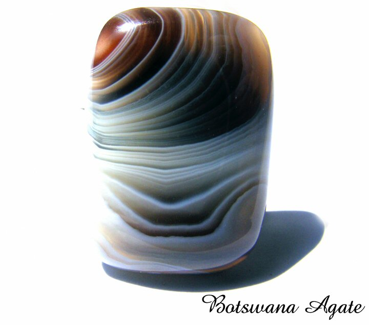 agate-de-botswana