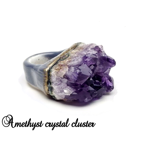 amethyst-crystal-cluster