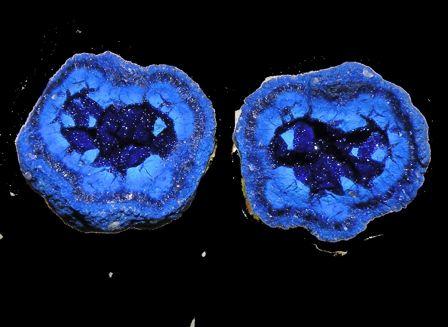 azurite 1