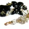 black onyx bracelet (1)