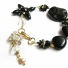 black onyx bracelet (11)
