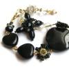 black onyx bracelet (2)
