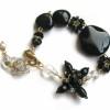 black onyx bracelet (3)