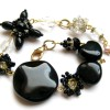 black onyx bracelet (4)
