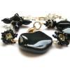 black onyx bracelet (5)
