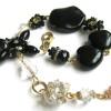 black onyx bracelet (7)