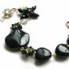 black onyx bracelet (9)