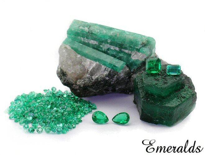 emeralds1
