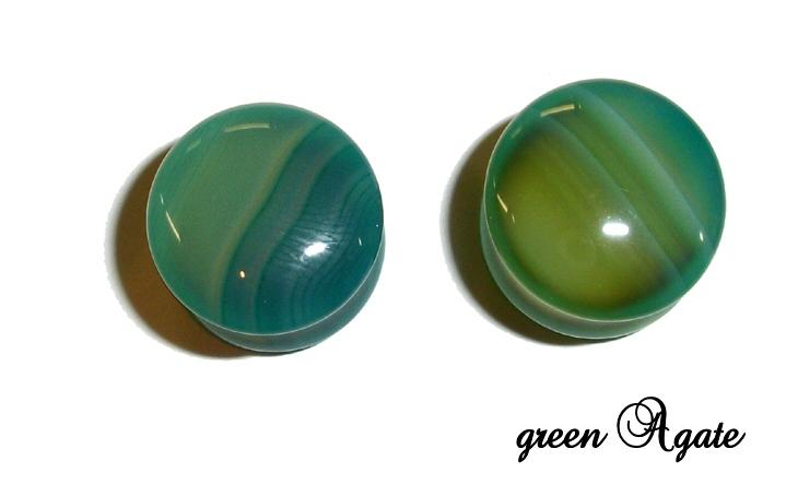 green agate1