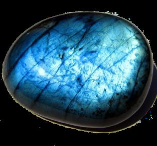 labradorite 1