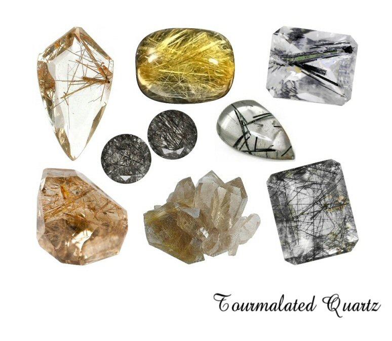 ourmalated quartz3