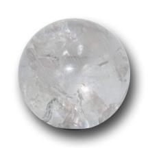quartz_crystal