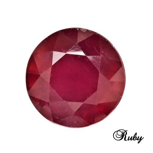 ruby (7)