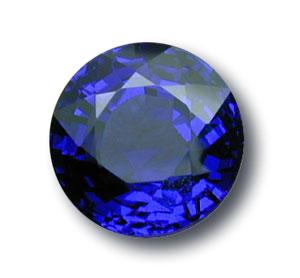 sapphire_1