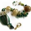 green acorn bracelet (13)