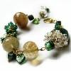 green acorn bracelet (14)