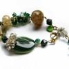 green acorn bracelet (15)