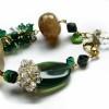 green acorn bracelet (16)