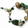 green acorn bracelet (17)