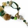 green acorn bracelet (4)