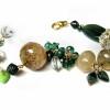green acorn bracelet (6)