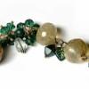 green acorn bracelet (9)
