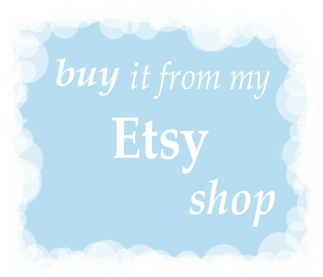 buy it maya ot raya jewelry etsy