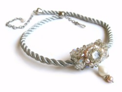 pearl and crystal necklace (13)